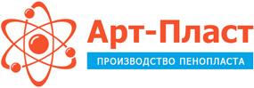 Логотип Арт-Пласт